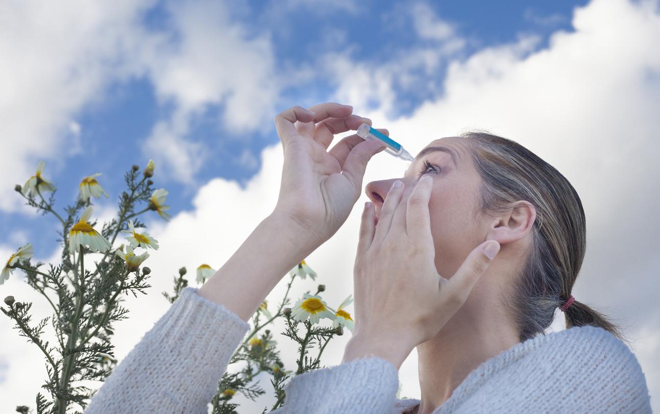 allergia-agli-occhi-cause-rimedi